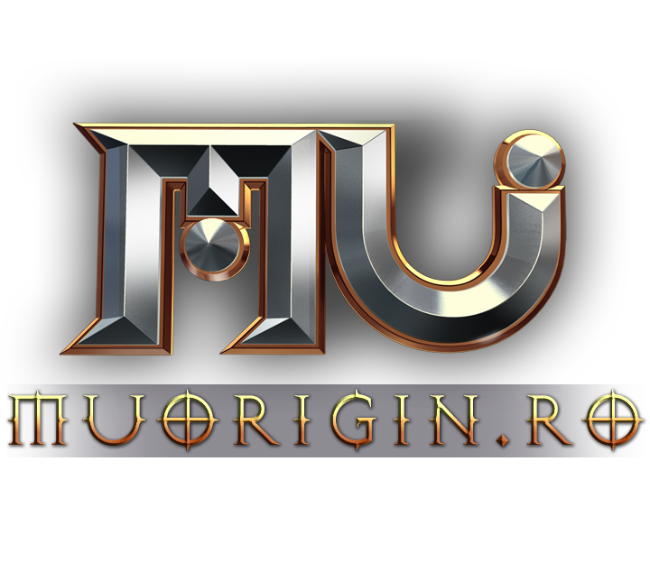 MU Origin Private Server - 7 0 or 2 4 English